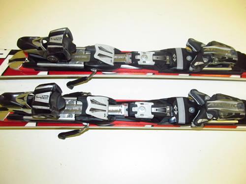 ski bindung z wert berechnen bfu bindungseinstellung ski. Black Bedroom Furniture Sets. Home Design Ideas